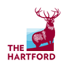 The Hartford Insurance Company Logo